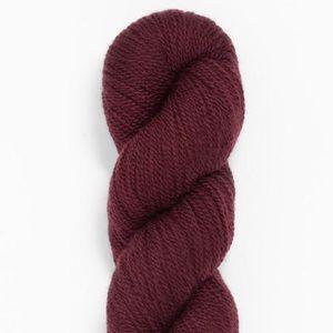 Woolfolk Tynd yarn